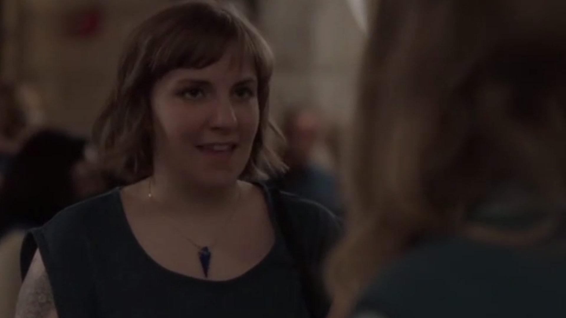 Tricia Brock (director)